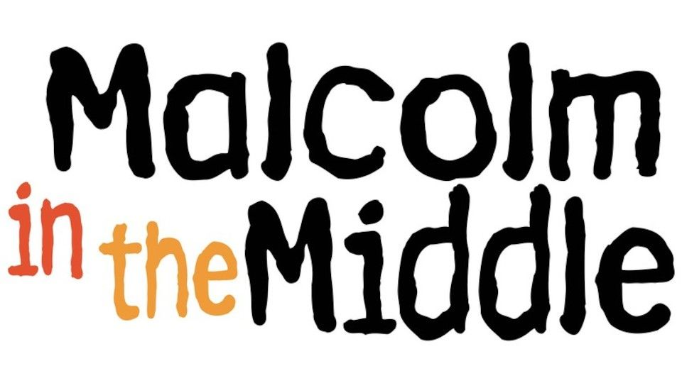 Image for the TV series Malcolm in the Middle