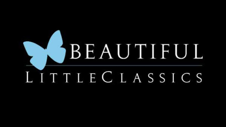 Image for the TV series Beautiful Little Classics