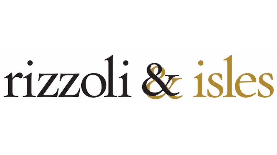 Image for the TV series Rizzoli & Isles