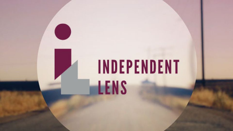 Image for the TV series Independent Lens