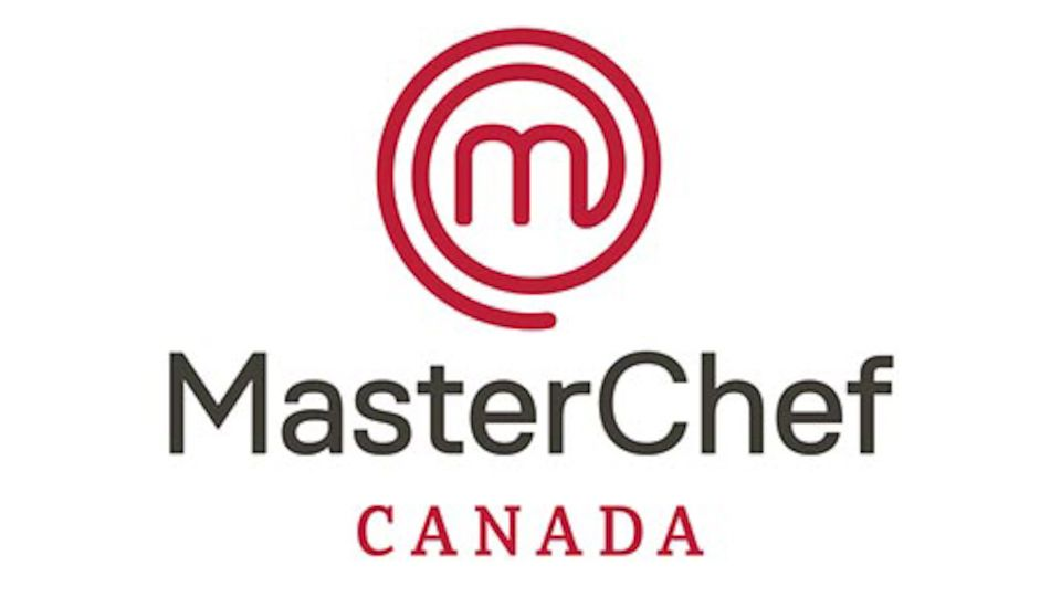Image for the TV series MasterChef Canada