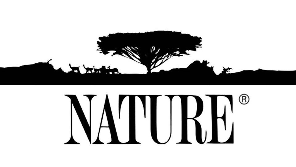 Image for the TV series Nature