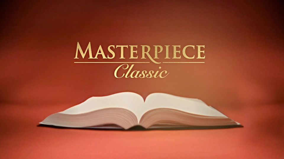 Image for the TV series Masterpiece Classic