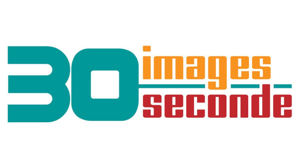 Image for the TV series 30 images/ seconde
