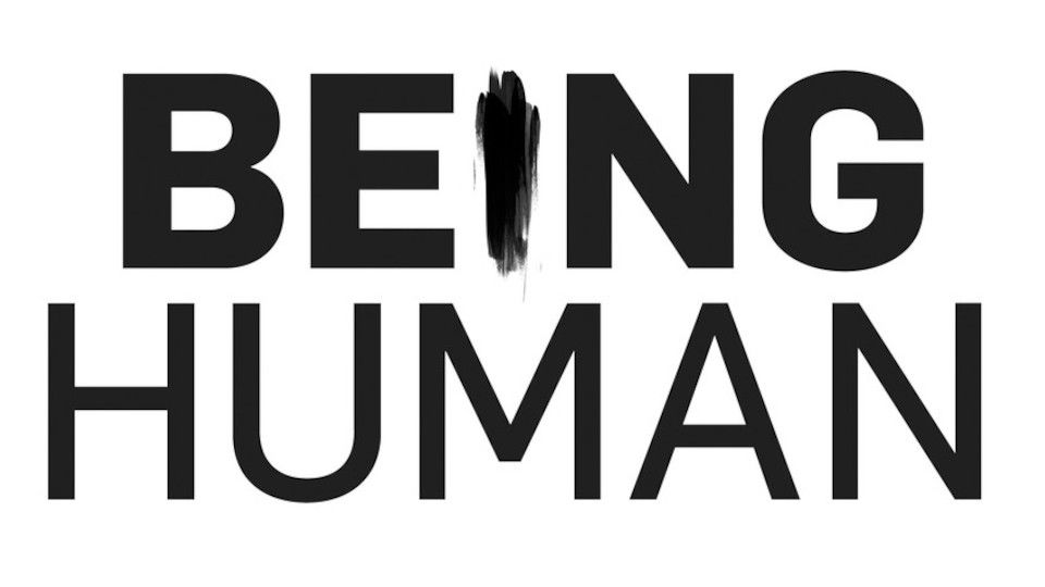 Image for the TV series Being Human