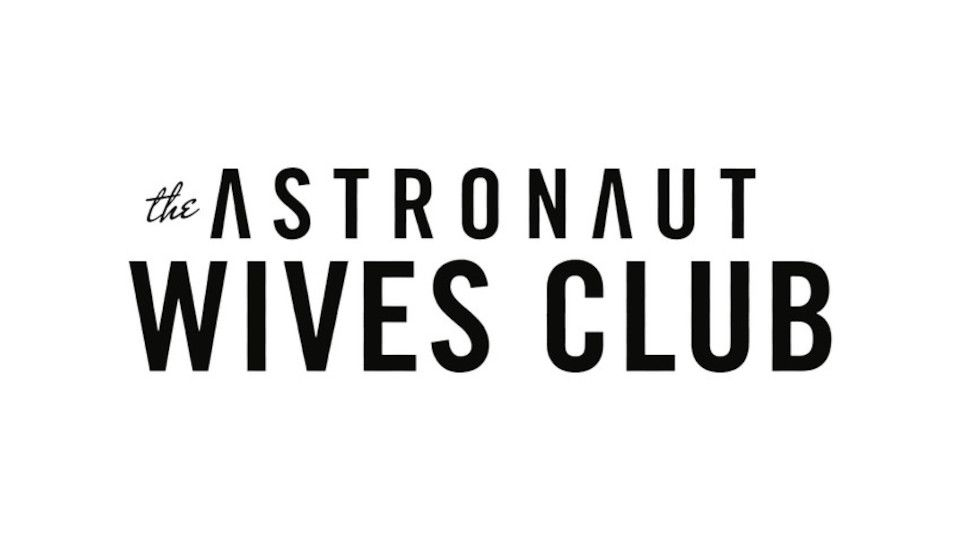 Image for the TV series The Astronaut Wives Club