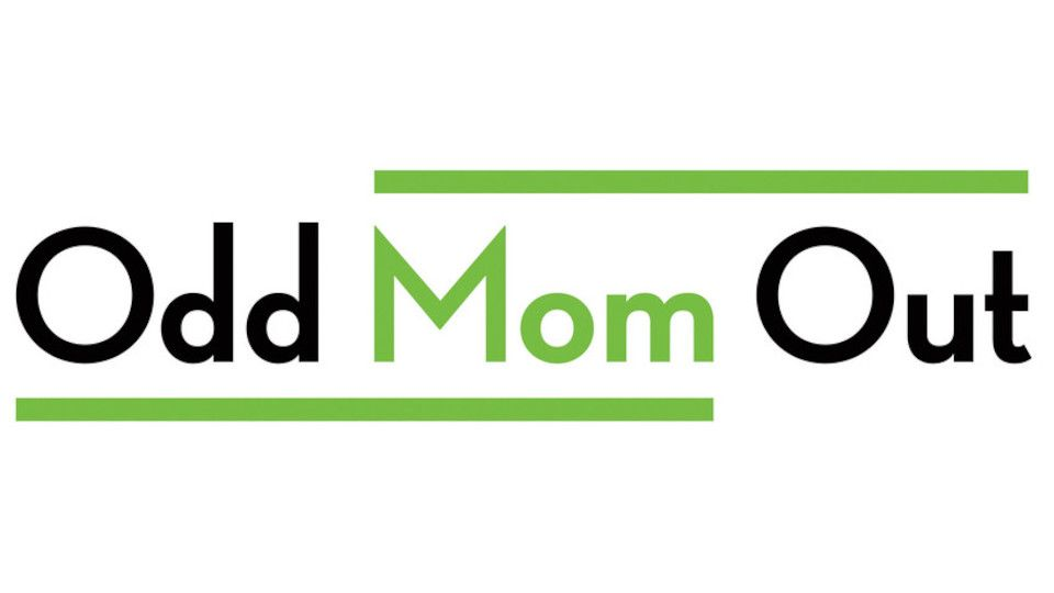 Image for the TV series Odd Mom Out