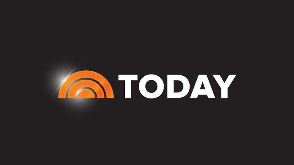 Image for the TV series Today Show II