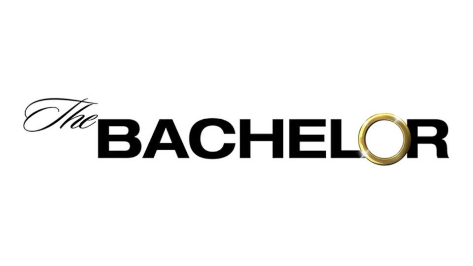 Image for the TV series The Bachelor