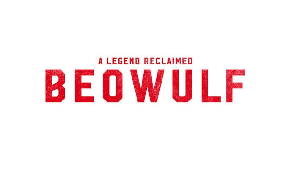 Image for the TV series Beowulf: Return to the Shieldlands