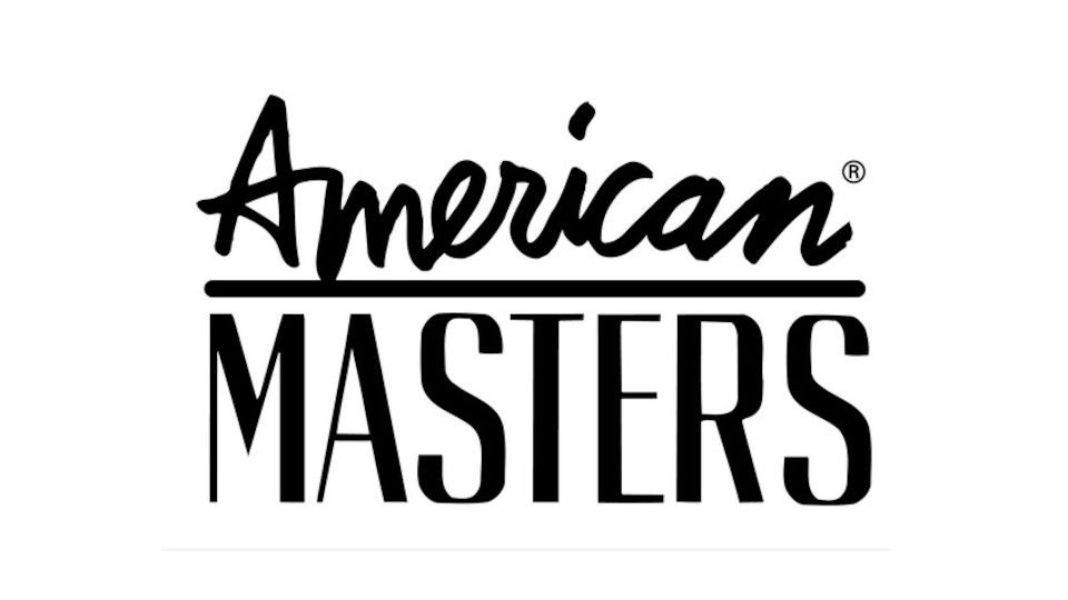 Image for the TV series American Masters
