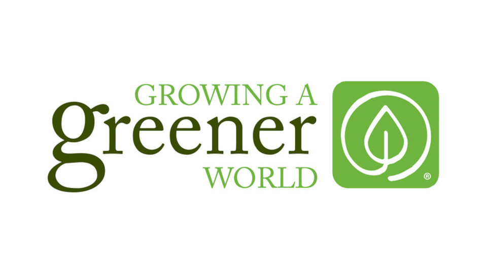 Image for the TV series Growing a Greener World