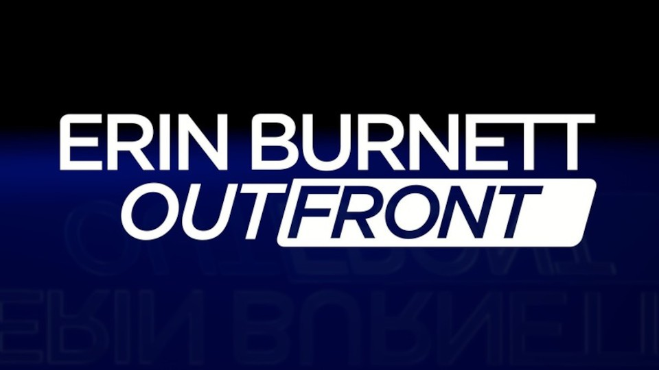 Image for the TV series OutFront