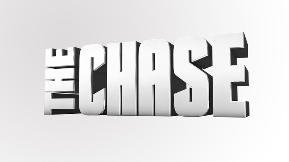 Image for the TV series The Chase