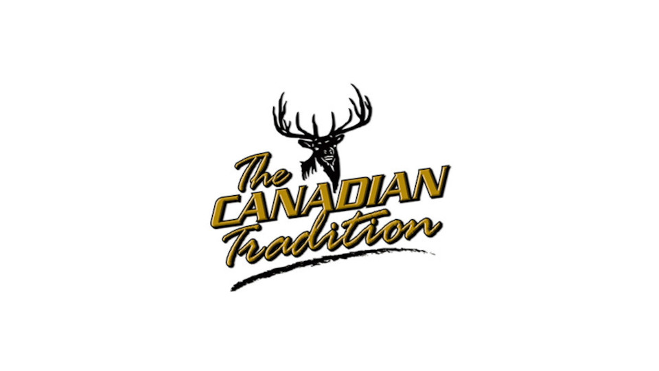 Image for the TV series The Canadian Tradition