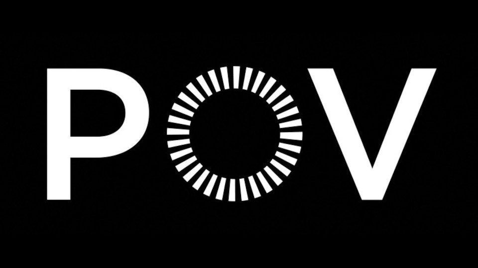 Image for the TV series POV