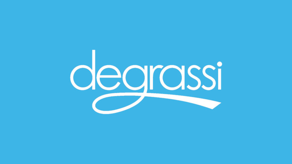 Image for the TV series Degrassi