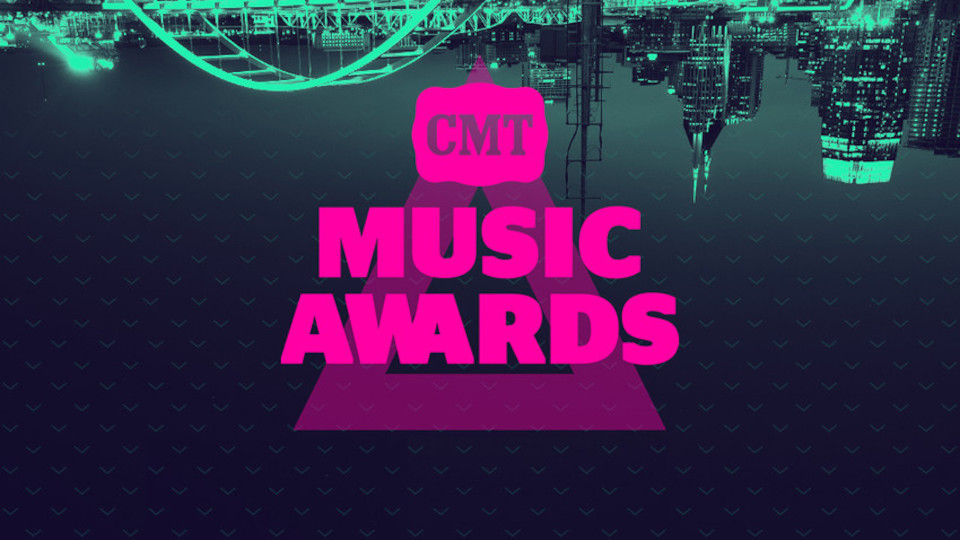 Image for the TV series CMT Music Awards