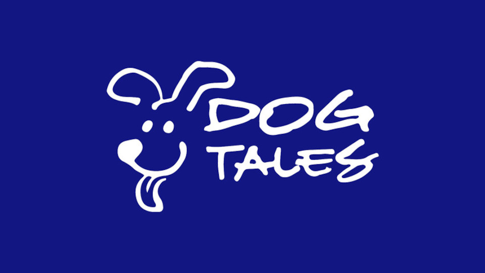 Image for the TV series Dog Tales