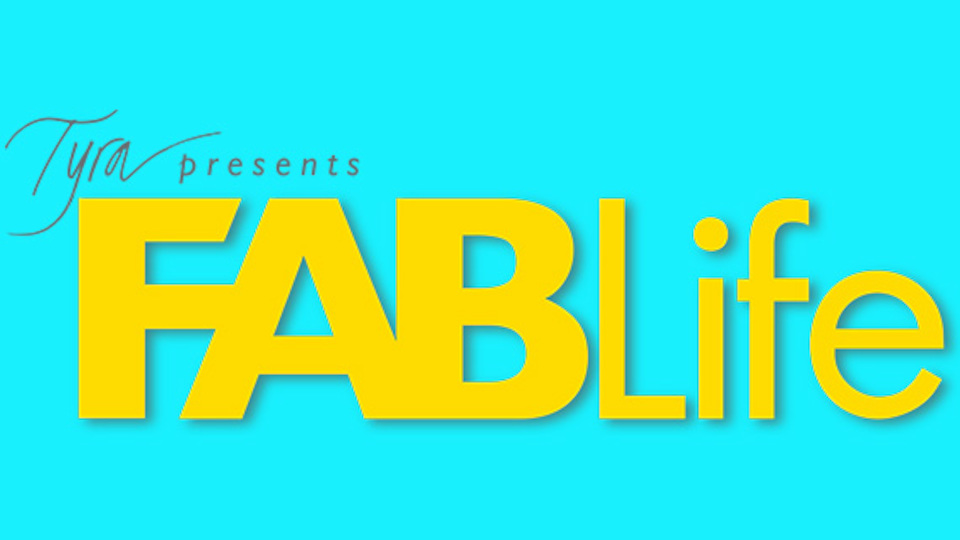 Image for the TV series FABLife