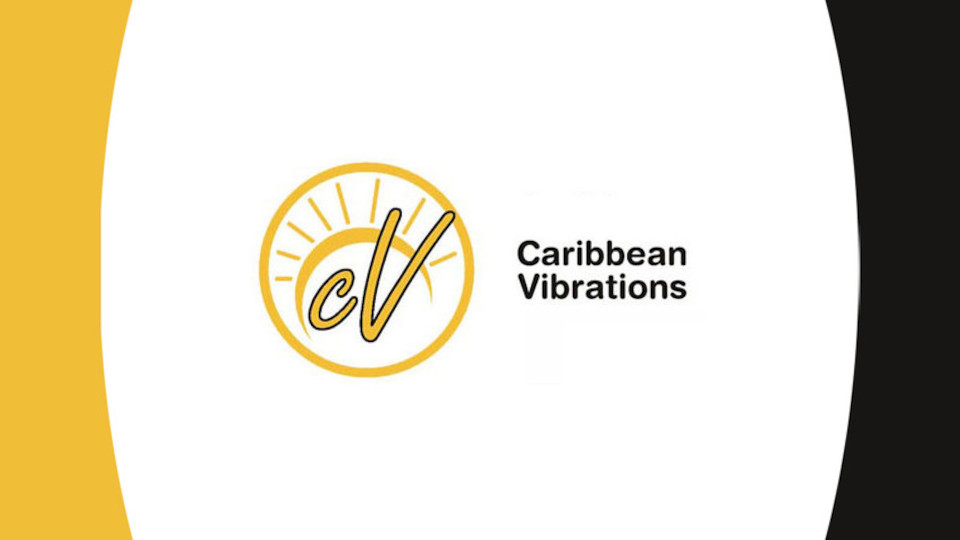 Image for the TV series Caribbean Vibrations