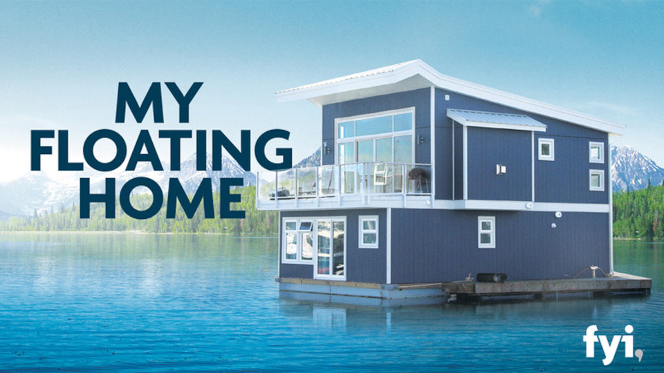 My floating home home 2016 present tv passport for My home builders