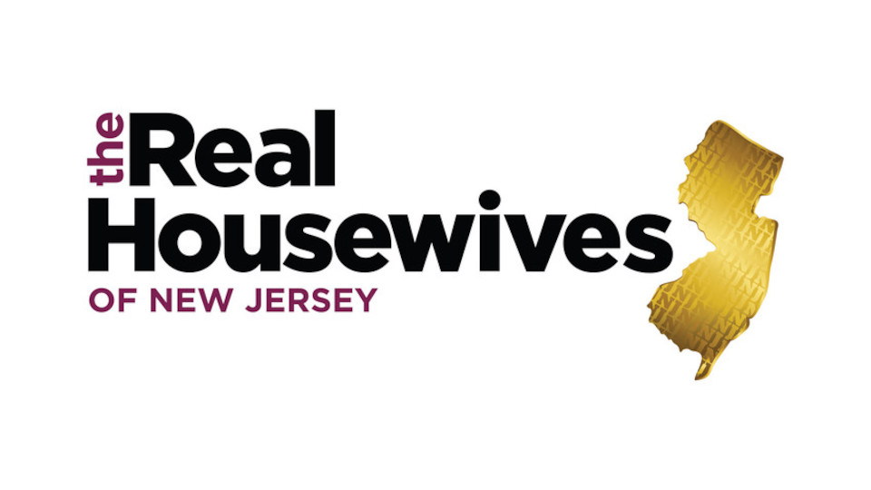 Photo for The Real Housewives of New Jersey