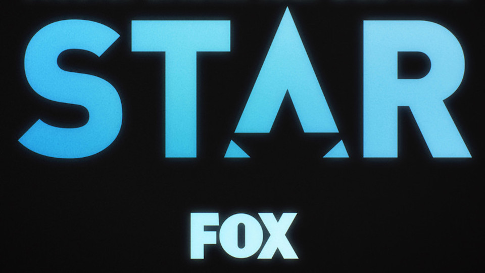 Image for the TV series Star
