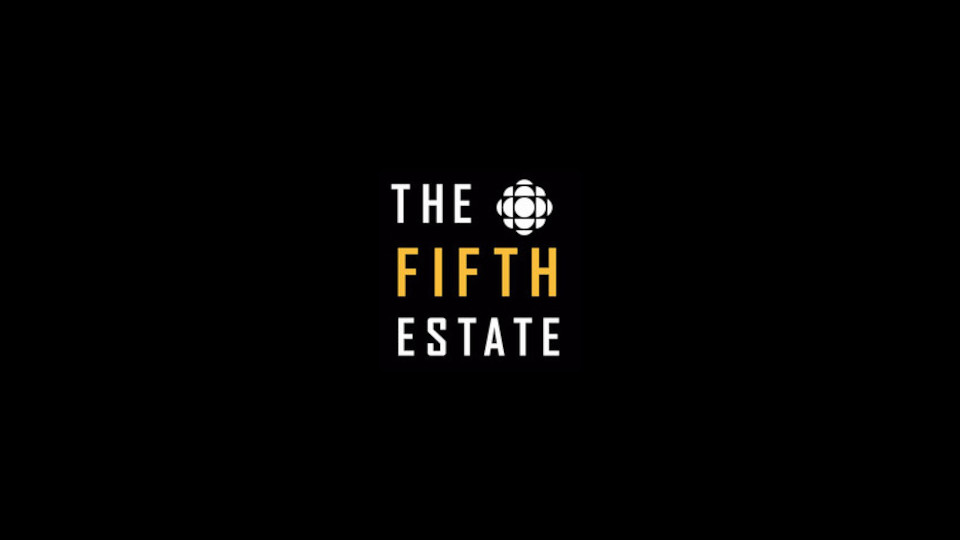 Image for the TV series The Fifth Estate