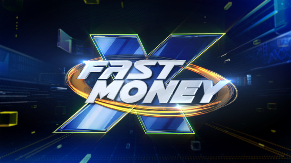 Image for the TV series Fast Money