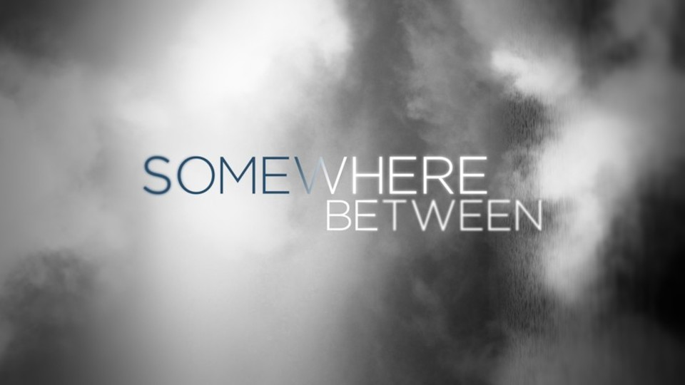 Image for the TV series Somewhere Between