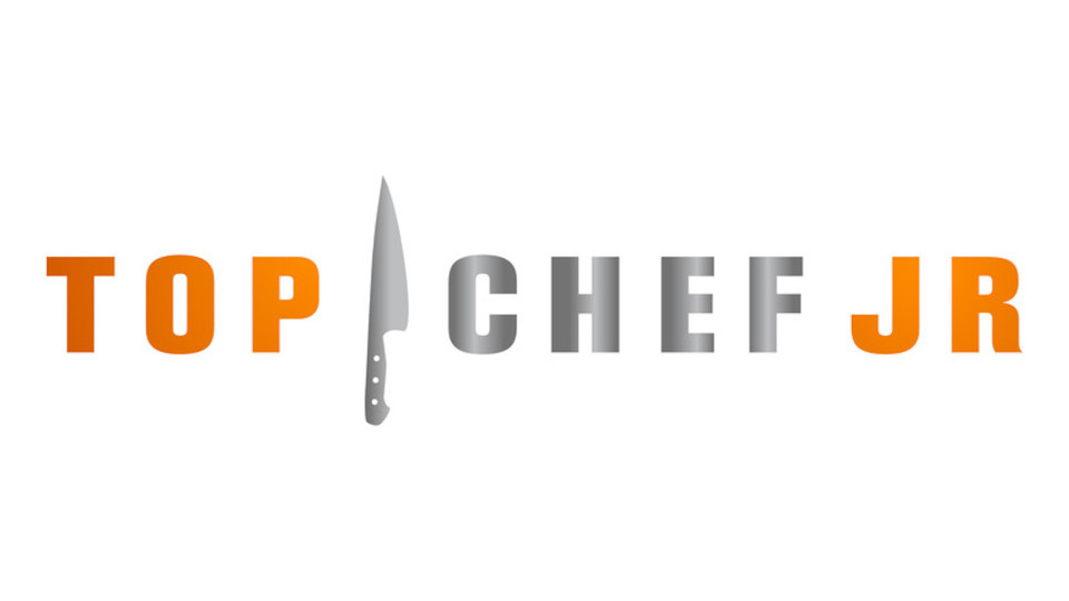Image for the TV series Top Chef Junior