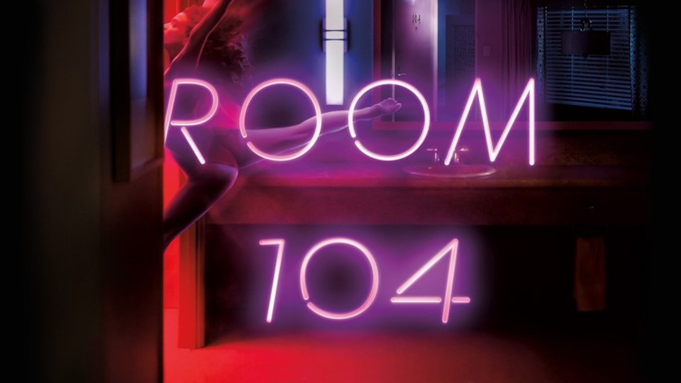Image for the TV series Room 104