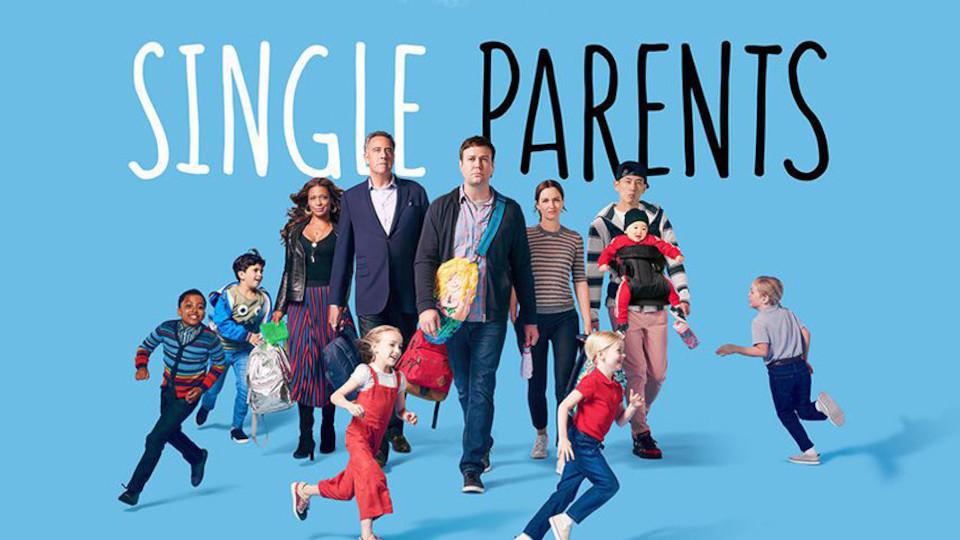 Photo for Single Parents