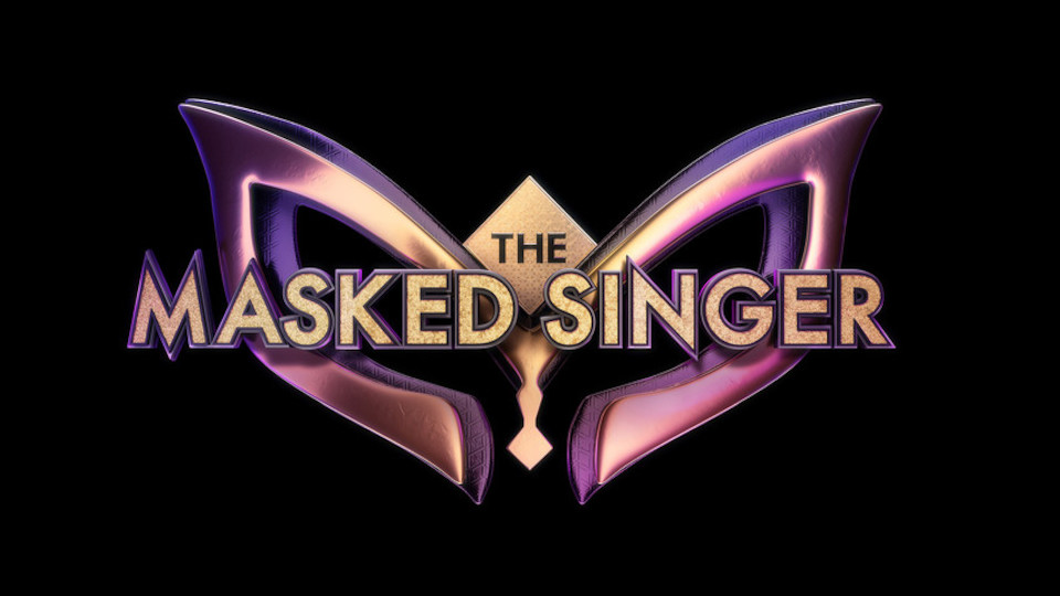 Image for the TV series The Masked Singer