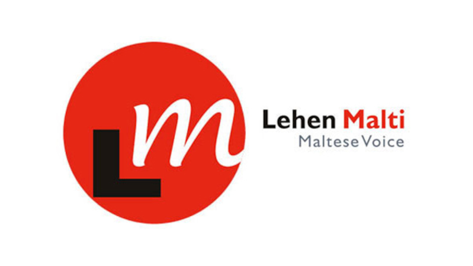 Image for the TV series Lehen Malti