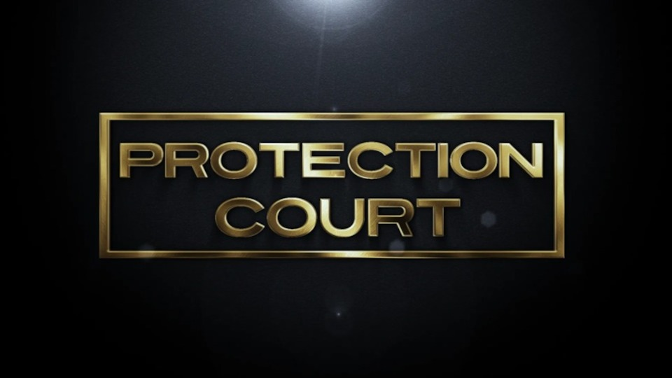Image for the TV series Protection Court