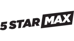 TV Schedule for 5 Star Max - Eastern | TV Passport