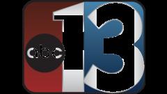 Abc Las Vegas >> Tv Schedule For Abc Ktnv Las Vegas Nv Tv Passport