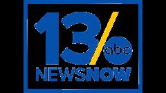 Tv Schedule For Abc Wvec Norfolk Va