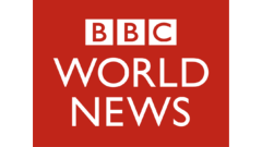 TV Schedule for BBC World - North America | TV Passport