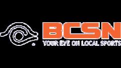 Buckeye network