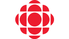 Logo for CBC - Network