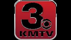 TV Schedule for CBS (KMTV) Omaha, NE   TV Passport