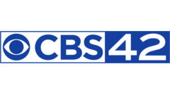 TV Schedule for CBS (WIAT) Birmingham, AL | TV Passport