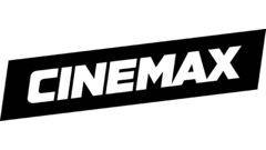 TV Schedule for Cinemax - Eastern HD | TV Passport