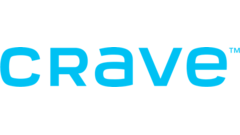 Logo for Crave3 - East