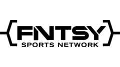 1db985d24a3 TV Schedule for FNTSY Sports Network HD