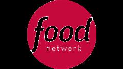 Tv Schedule For Food Network Canada Tv Passport
