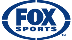 Logo for Fox Sports South HD